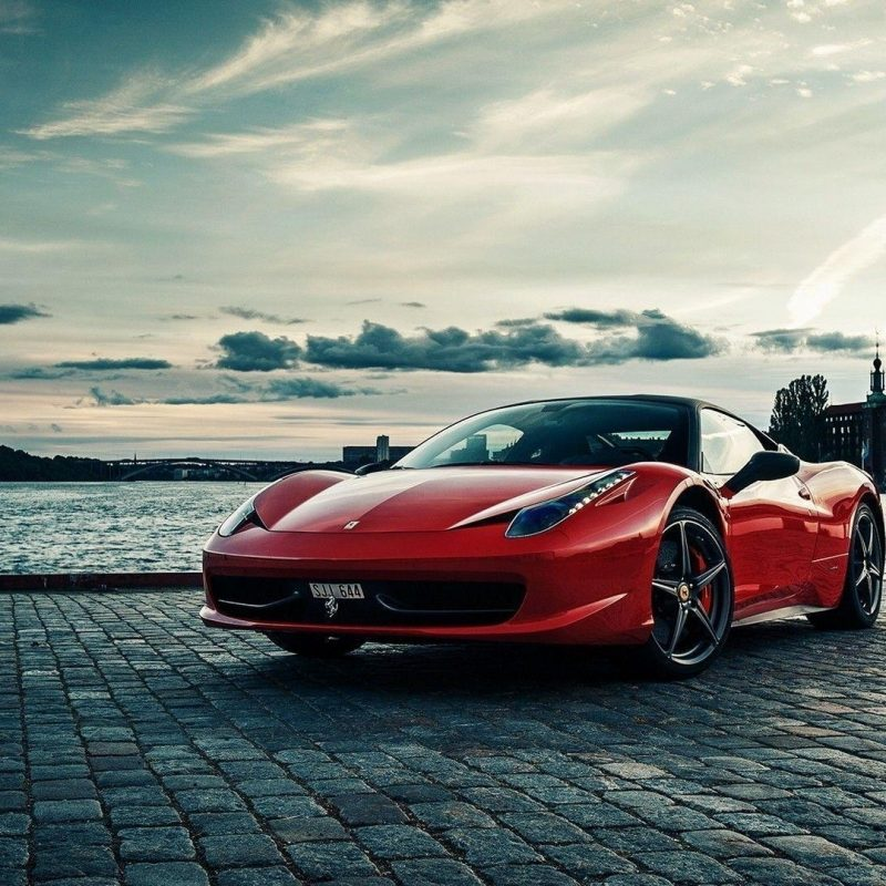 10 Best Ferrari 458 Hd Wallpapers FULL HD 1080p For PC Background 2020 free download ferrari 458 italia wallpapers hd wallpaper cave 800x800