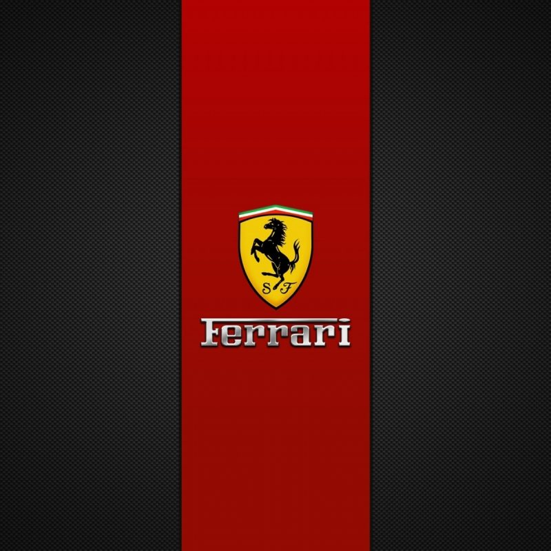 10 Most Popular Ferrari Logo Wallpaper High Resolution FULL HD 1920×1080 For PC Desktop 2020 free download ferrari logo desktop wallpaper 06832 baltana 800x800