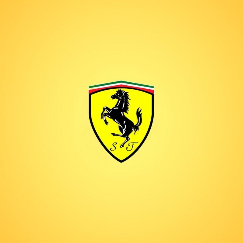 10 Latest Ferrari Logo Hd Wallpapers FULL HD 1080p For PC Background 2018 free download ferrari logo desktop wallpapers new hd wallpapers 800x800