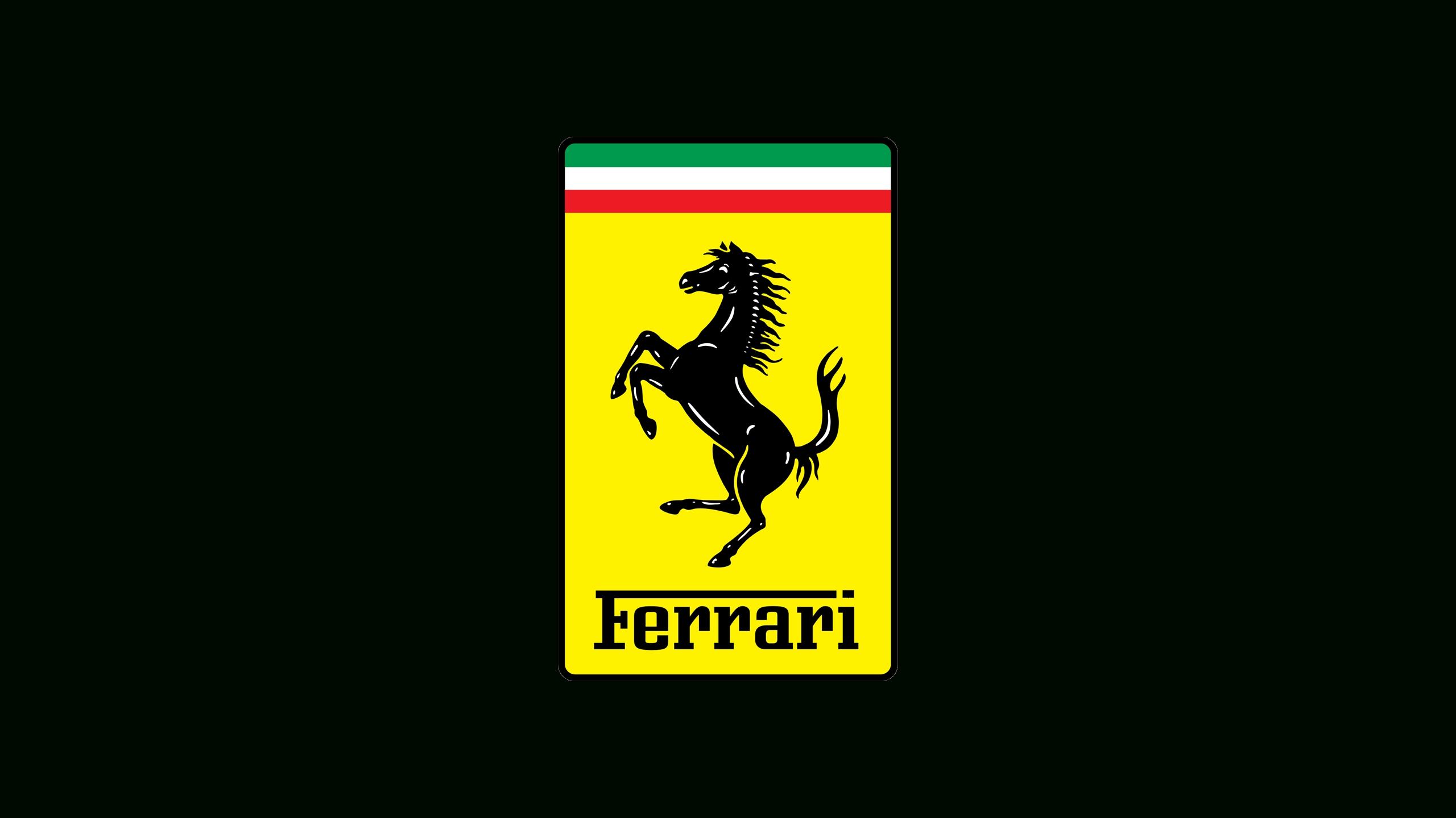 ferrari logo, hd png, meaning, information | carlogos