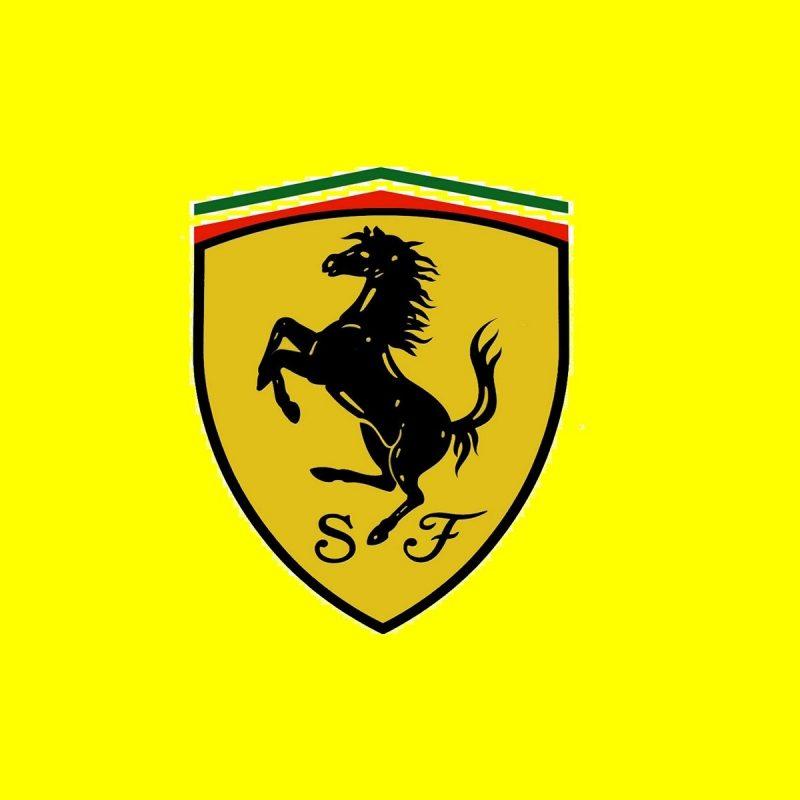10 Best Ferrari Logo High Resolution FULL HD 1080p For PC Background 2020 free download ferrari logo wallpaper 36210 1600x1200 px hdwallsource 800x800