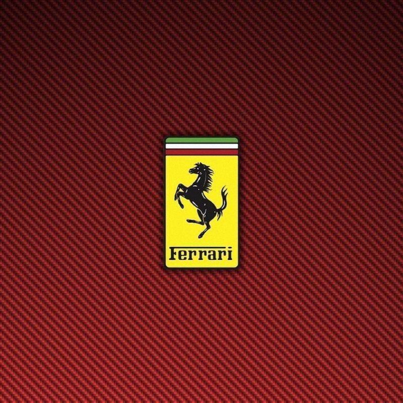 10 Latest Ferrari Logo Hd Wallpapers FULL HD 1080p For PC Background 2018 free download ferrari logo wallpapers wallpaper cave 2 800x800