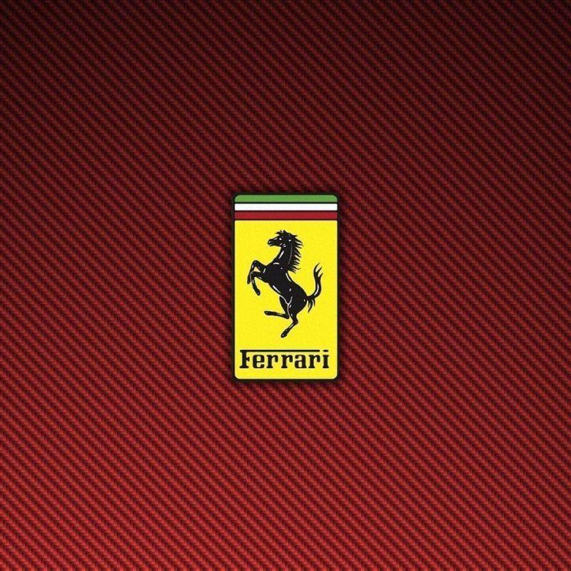 10 Latest Ferrari Logo Hd Wallpapers FULL HD 1080p For PC Background 2021 free download ferrari logo wallpapers wallpaper cave 2 800x800