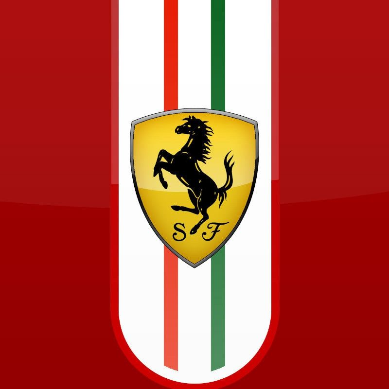 10 Most Popular Ferrari Logo Wallpaper High Resolution FULL HD 1920×1080 For PC Desktop 2020 free download ferrari logo wallpapers wallpaper cave 6 800x800