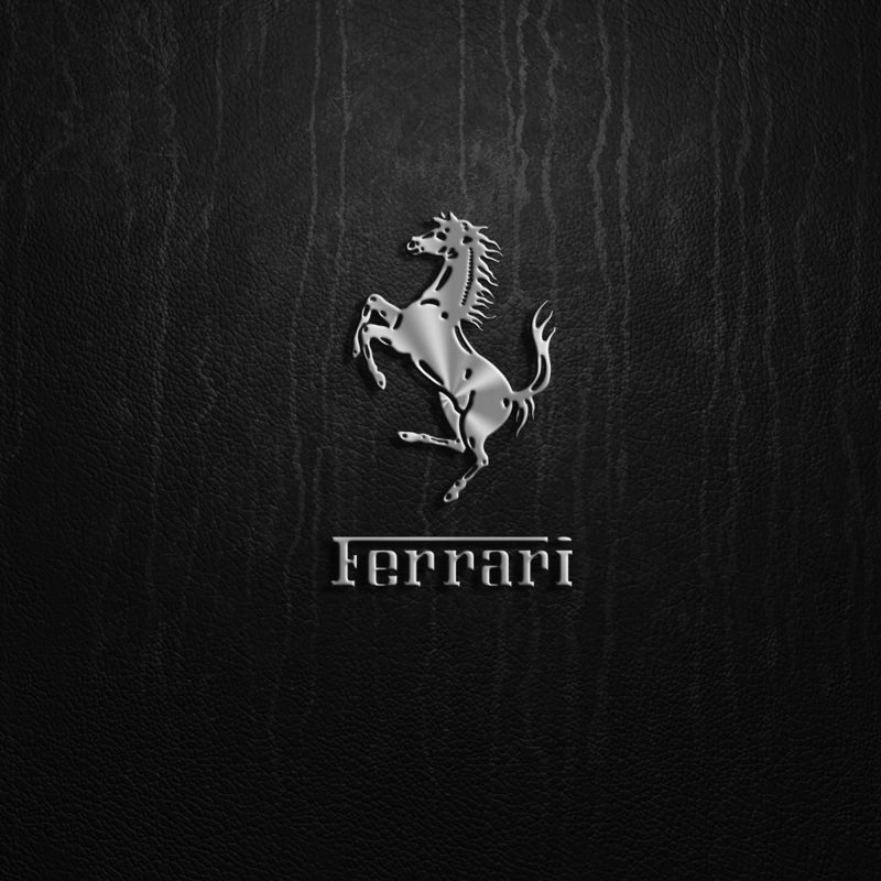 10 Latest Ferrari Logo Hd Wallpapers FULL HD 1080p For PC Background 2018 free download ferrari logo wallpapers wallpaper cave 800x800