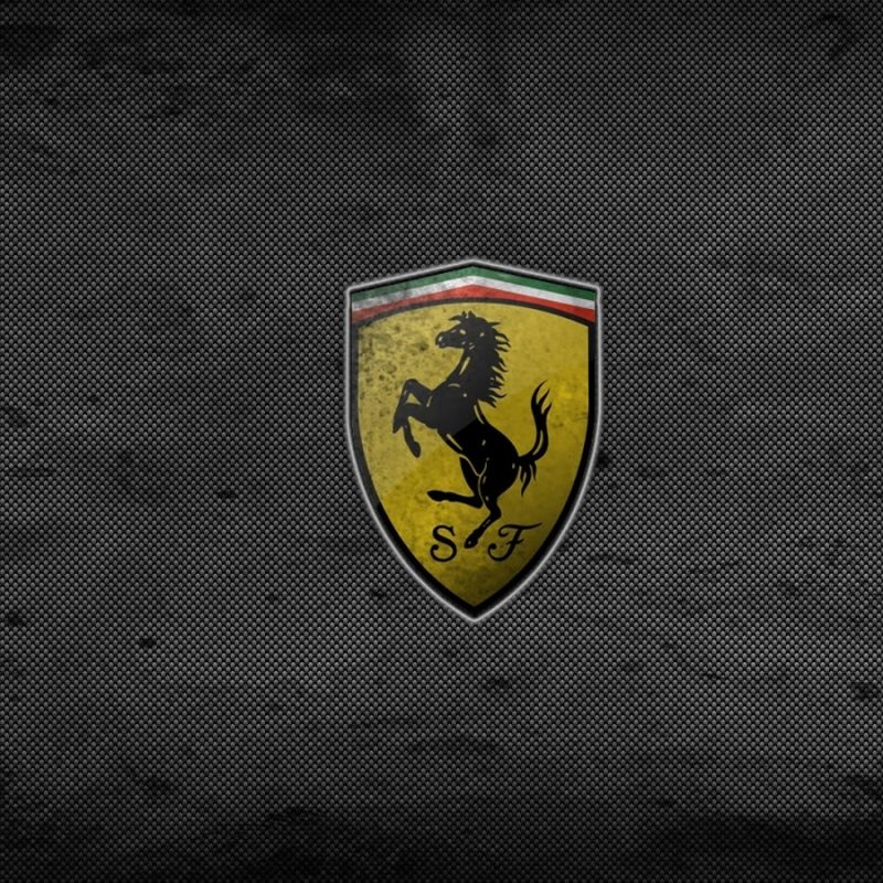 10 Latest Ferrari Logo Hd Wallpapers FULL HD 1080p For PC Background 2018 free download ferrari wallpaper logo hd vehicles wallpapers pinterest 800x800