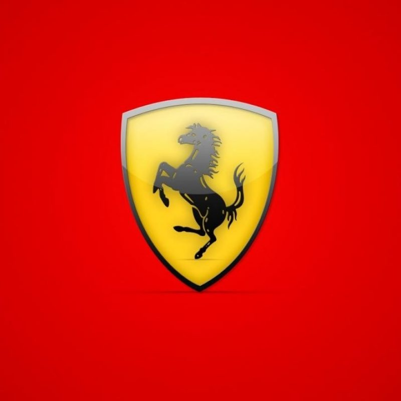 10 Most Popular Ferrari Logo Wallpaper High Resolution FULL HD 1920×1080 For PC Desktop 2020 free download ferrari wallpapers logo desktop background free download subwallpaper 800x800