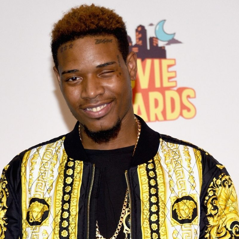 10 Most Popular Images Of Fetty Wap FULL HD 1920×1080 For PC Desktop 2018 free download fetty wap free large images 800x800