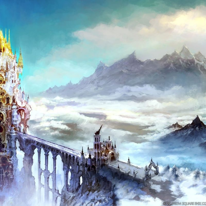 10 Top Final Fantasy Xiv Wallpaper Hd FULL HD 1080p For PC Desktop 2021 free download ffxiv wallpaper hd ololoshenka pinterest 800x800