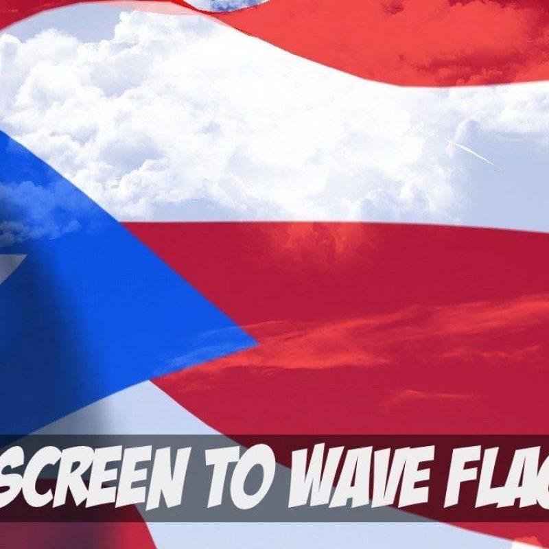 10 Best Puerto Rican Flag Live Wallpaper FULL HD 1080p For PC Desktop 2020 free download fhdq puerto rican flag fine puerto rican flag wallpapers 800x800