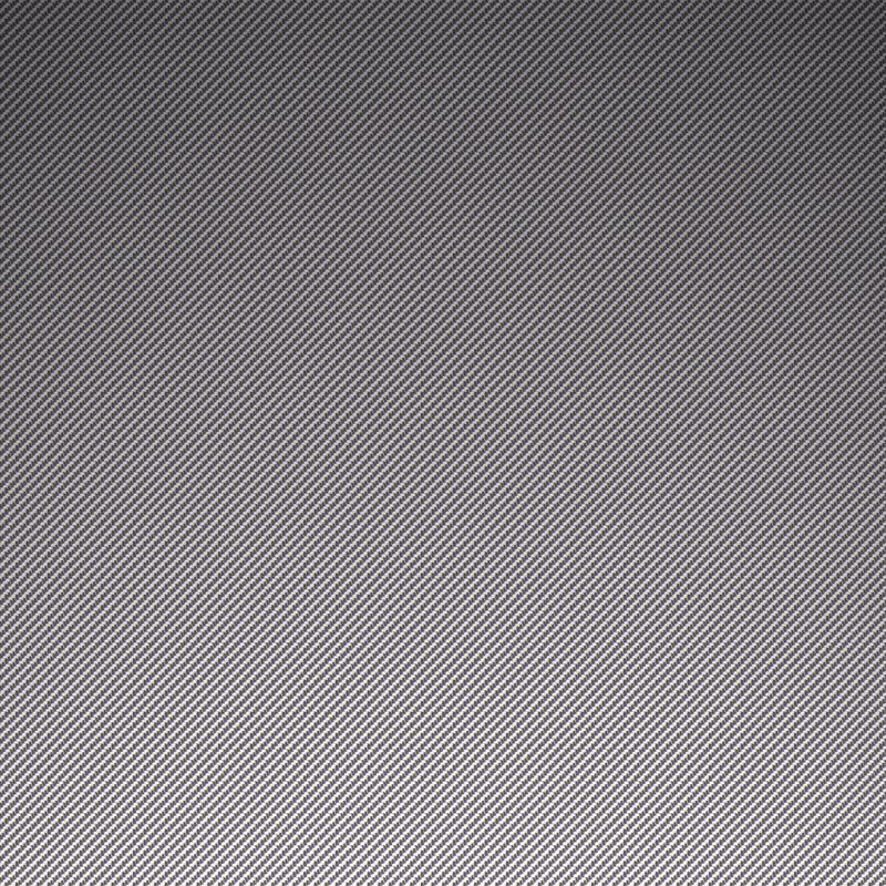10 Latest White Carbon Fiber Wallpaper FULL HD 1080p For PC Background 2018 free download fiber texalium import media 2541363 wallpaper wallpaper 800x800