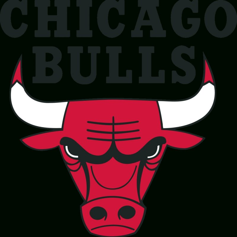 10 Most Popular Cool Chicago Bulls Logos FULL HD 1080p For PC Background 2021 free download fichierbulls de chicago logo svg wikipedia 800x800