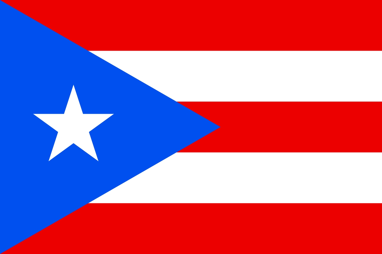 fichier:flag of puerto rico.svg — wikipédia