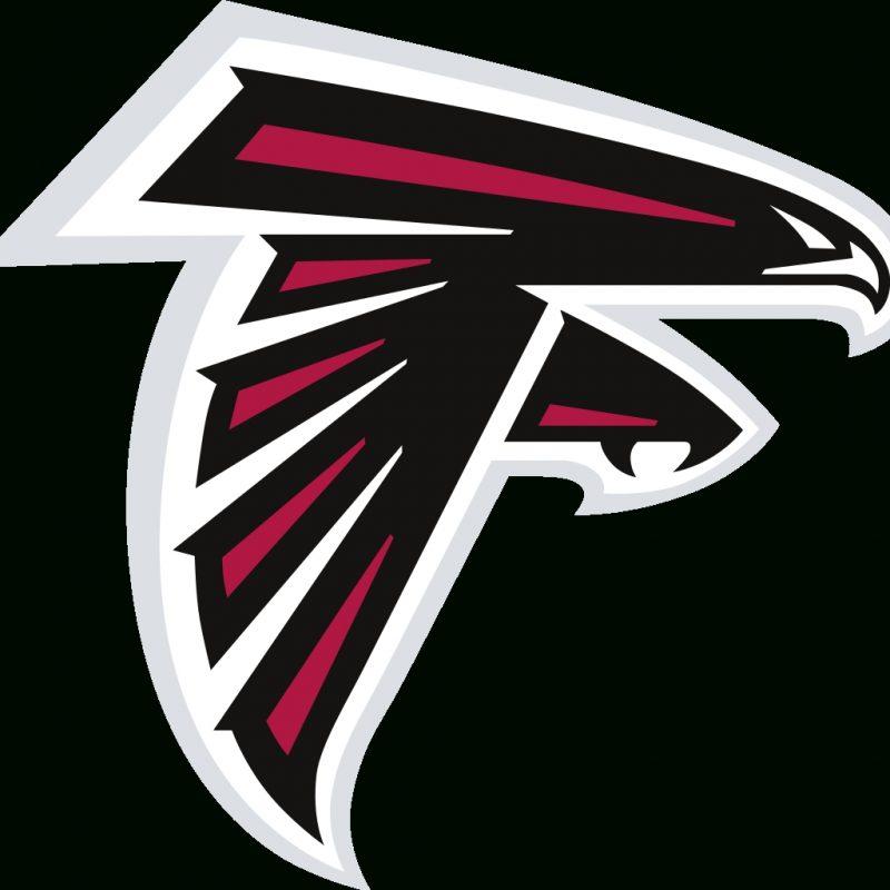 10 Latest Atlanta Falcons Symbol Pics FULL HD 1920×1080 For PC Desktop 2018 free download fichierlogo atlanta falcons 2003 svg wikipedia 800x800