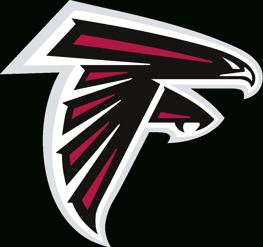 fichier:logo atlanta falcons 2003.svg — wikipédia