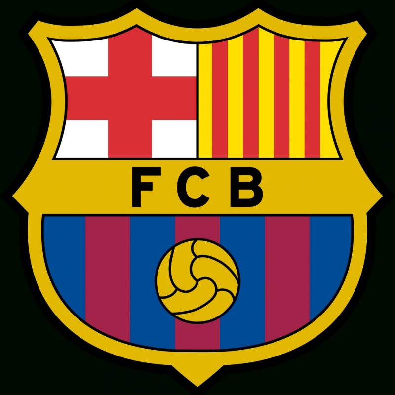 10 New Images Of Barcelona Logo FULL HD 1080p For PC Background 2020 free download fichierlogo fc barcelona svg wikipedia 800x800