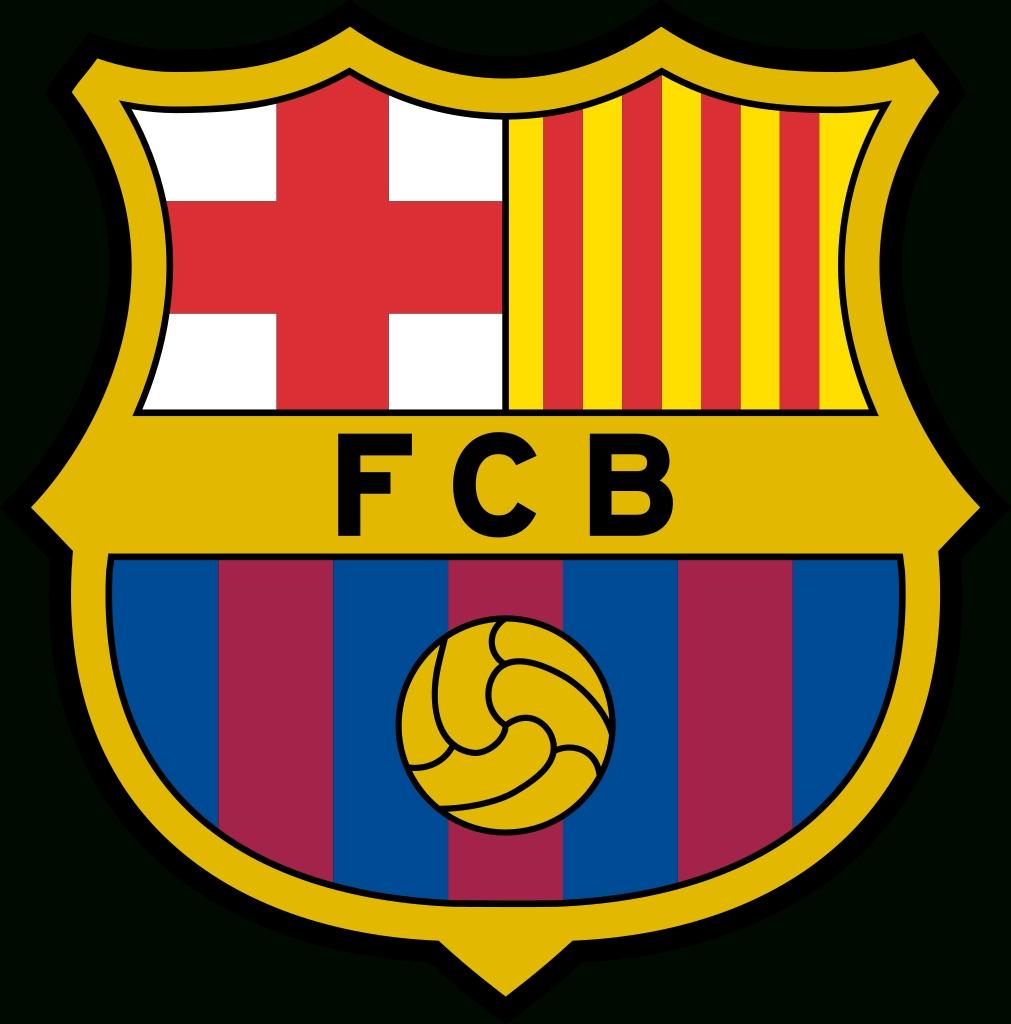 fichier:logo fc barcelona.svg — wikipédia