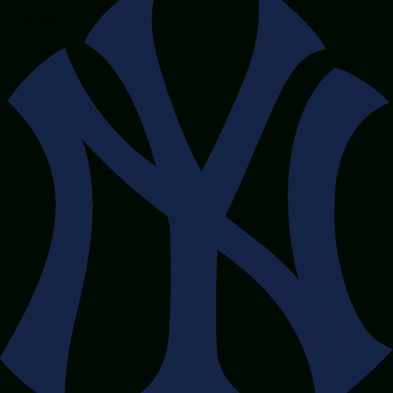 10 Top Pictures Of New York Yankees Logo FULL HD 1920×1080 For PC Desktop 2020 free download fichiernew york yankees logo svg wikipedia 800x800