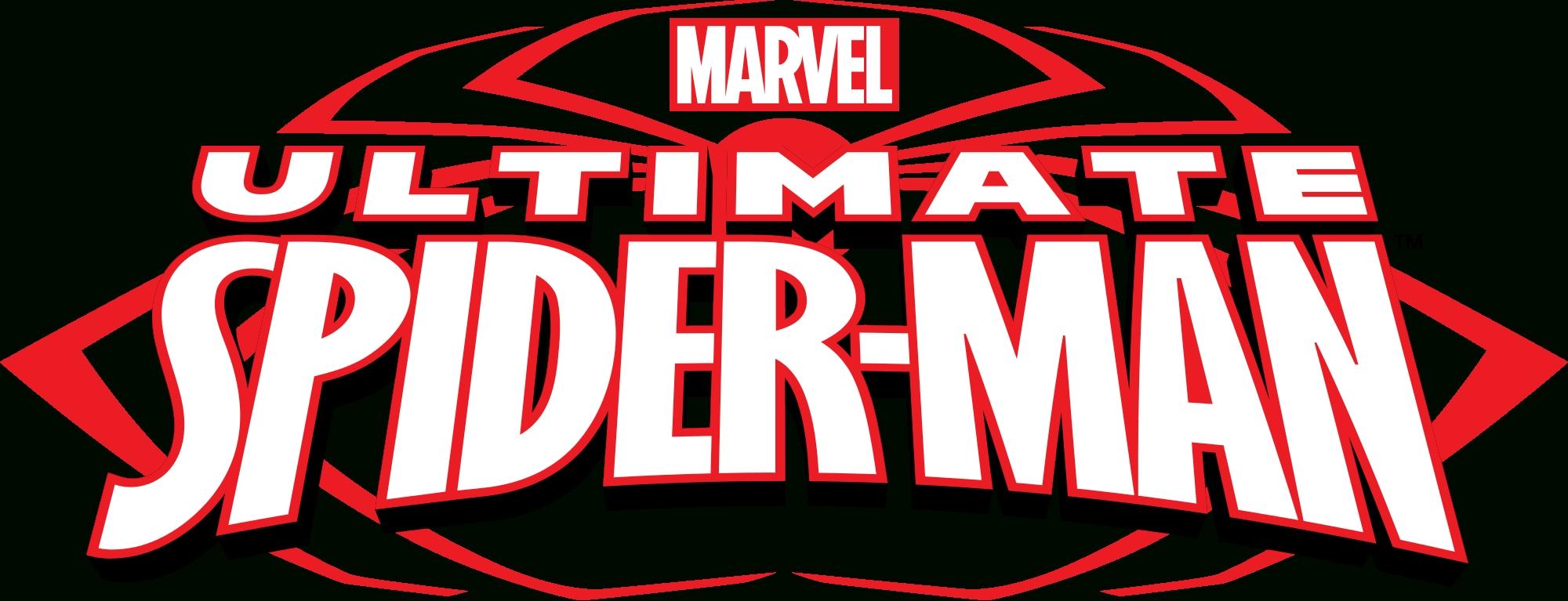fichier:ultimate spider-man (série d'animation) — wikipédia