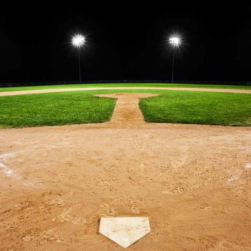 10 Latest Cool Baseball Field Backgrounds FULL HD 1920×1080 For PC Desktop 2020 free download fields of dreams my summer of baseball in the jayhawk league 800x800