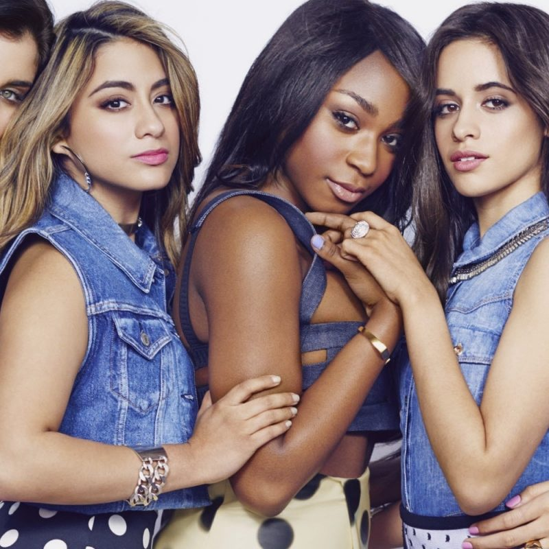 10 Best Fifth Harmony Wallpaper 2015 FULL HD 1920×1080 For PC Desktop 2018 free download fifth harmony hd wallpapers 800x800
