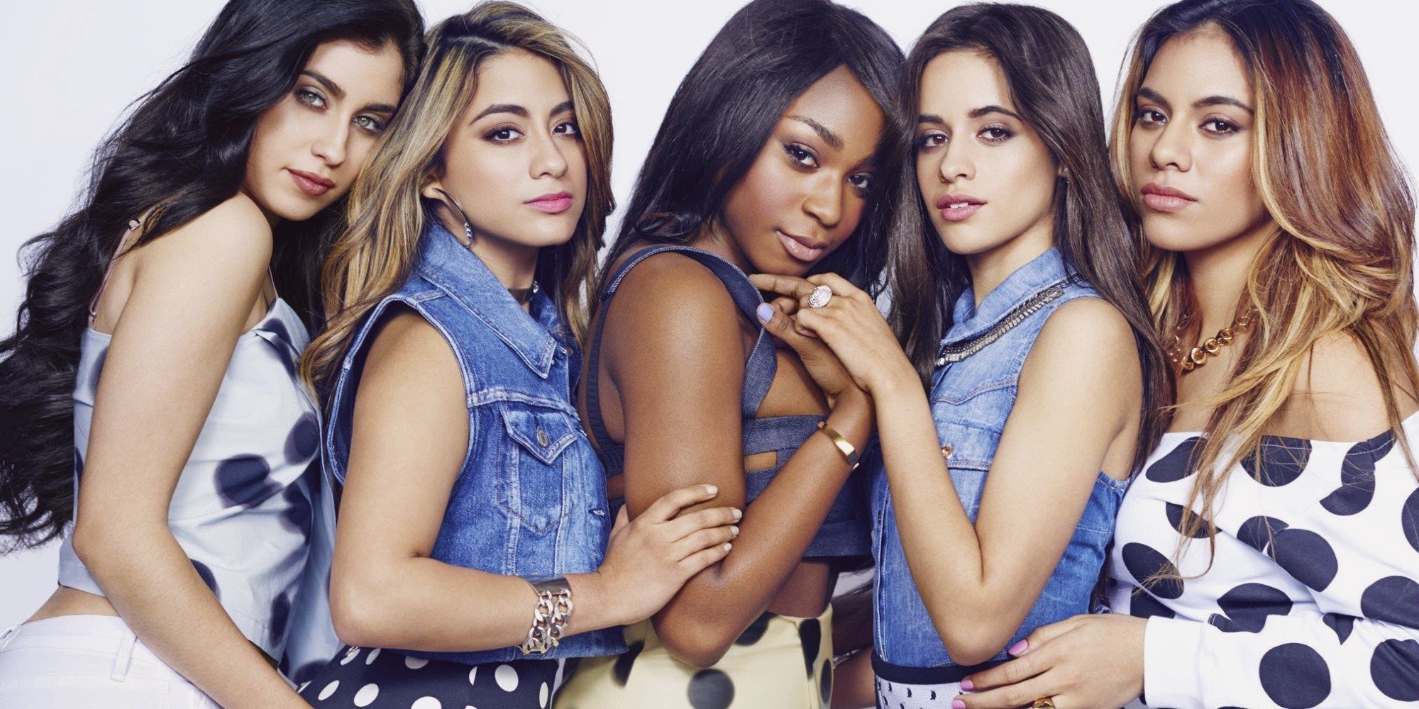 fifth harmony hd wallpapers