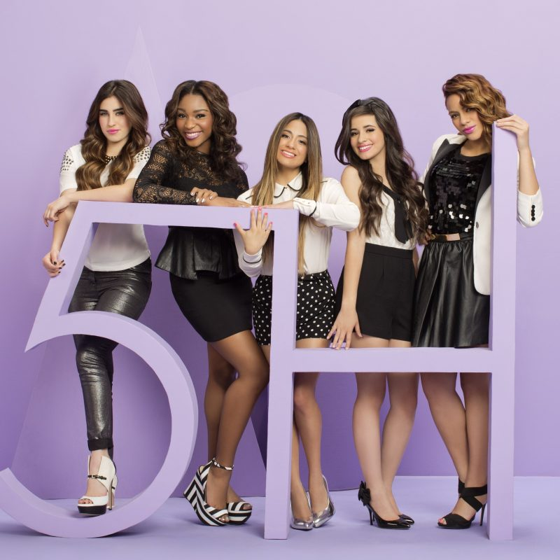 10 Best Fifth Harmony Wallpaper 2015 FULL HD 1920×1080 For PC Desktop 2018 free download fifth harmony pop dance r b girls group 1fifthh poster wallpaper 800x800