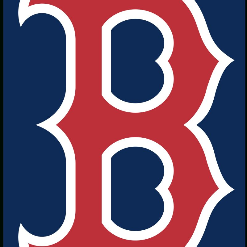 10 Top Boston Red Sox Pictures Of Logo FULL HD 1920×1080 For PC Desktop 2018 free download fileboston red sox cap logo svg wikimedia commons 800x800