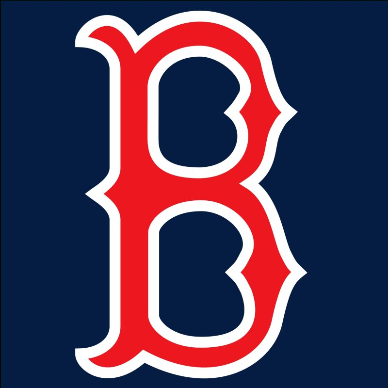 10 Top Boston Red Sox Pictures Of Logo FULL HD 1920×1080 For PC Desktop 2018 free download filebostonredsox caplogo svg wikimedia commons 800x800
