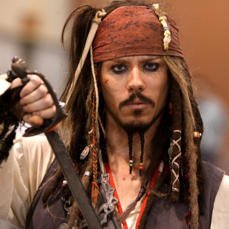 10 New Pictures Of Captain Jack Sparrow FULL HD 1080p For PC Background 2018 free download filecaptain jack sparrow 5764018454 wikimedia commons 800x800