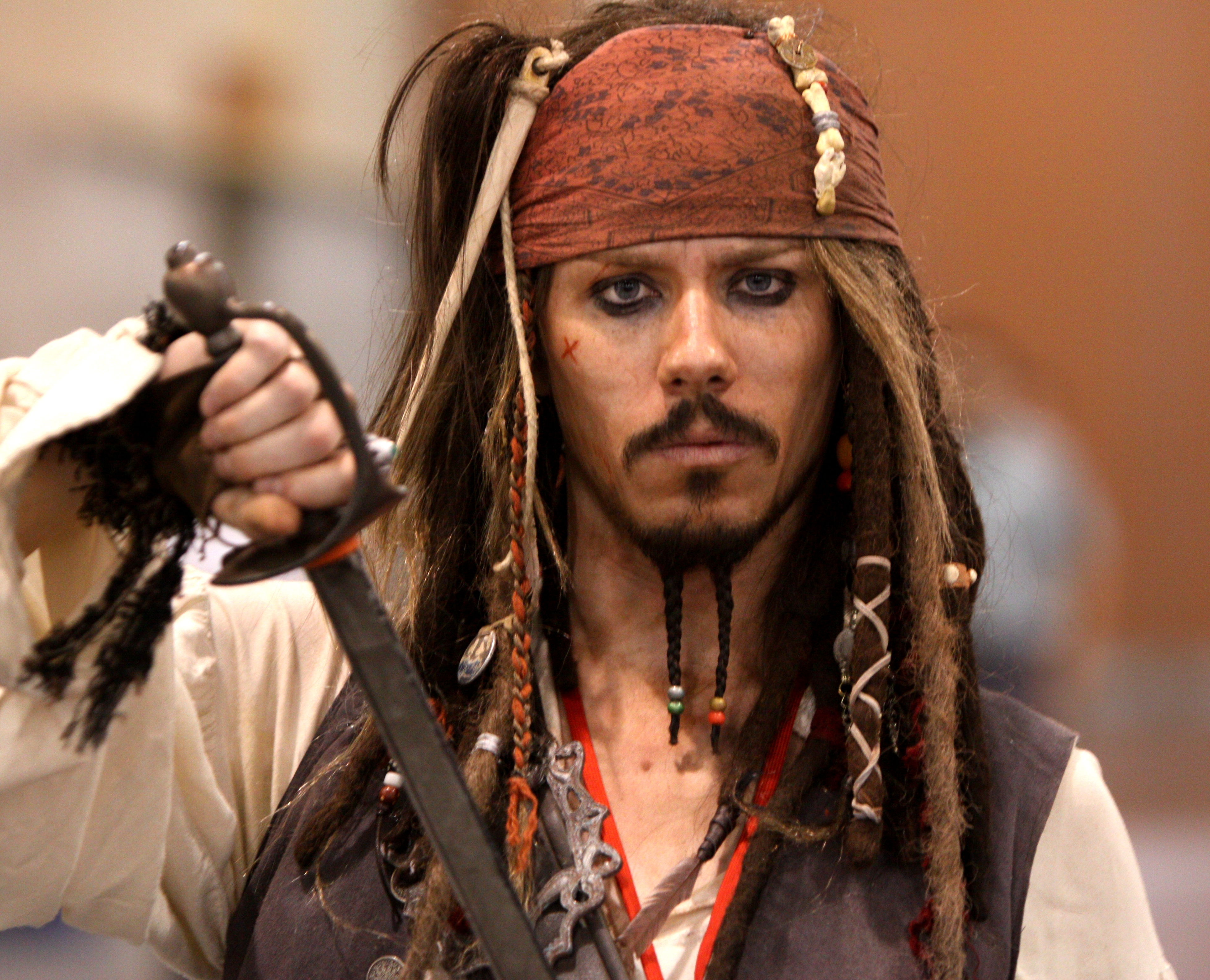 file:captain jack sparrow (5764018454) - wikimedia commons