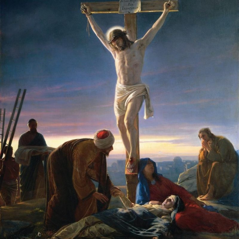 10 Top Christ On The Cross Pic FULL HD 1920×1080 For PC Desktop 2021 free download filechrist at the cross cristo en la cruz wikimedia commons 800x800