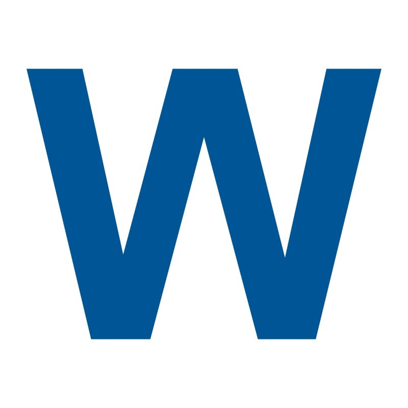 10 Top Fly The W Wallpaper FULL HD 1920×1080 For PC Desktop 2021 free download filecubs w flag svg wikimedia commons 800x800