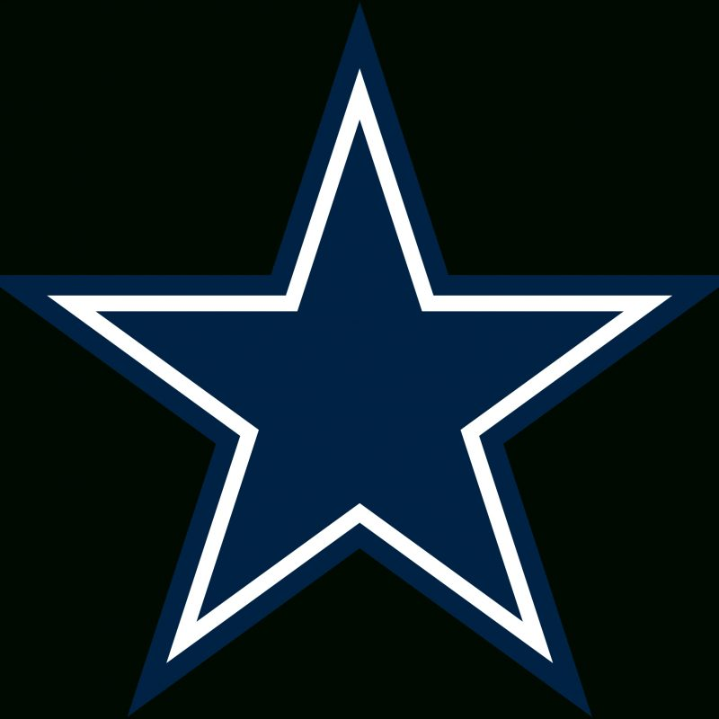 10 Latest Dallas Cowboys Logo Image FULL HD 1920×1080 For PC Desktop 2020 free download filedallas cowboys svg wikimedia commons 800x800