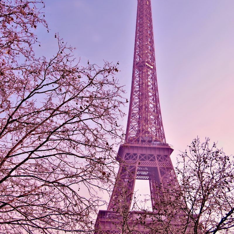 10 New Pink Eiffel Tower Wallpaper FULL HD 1920×1080 For PC Desktop 2018 free download fileeiffel tower wikimedia commons 800x800