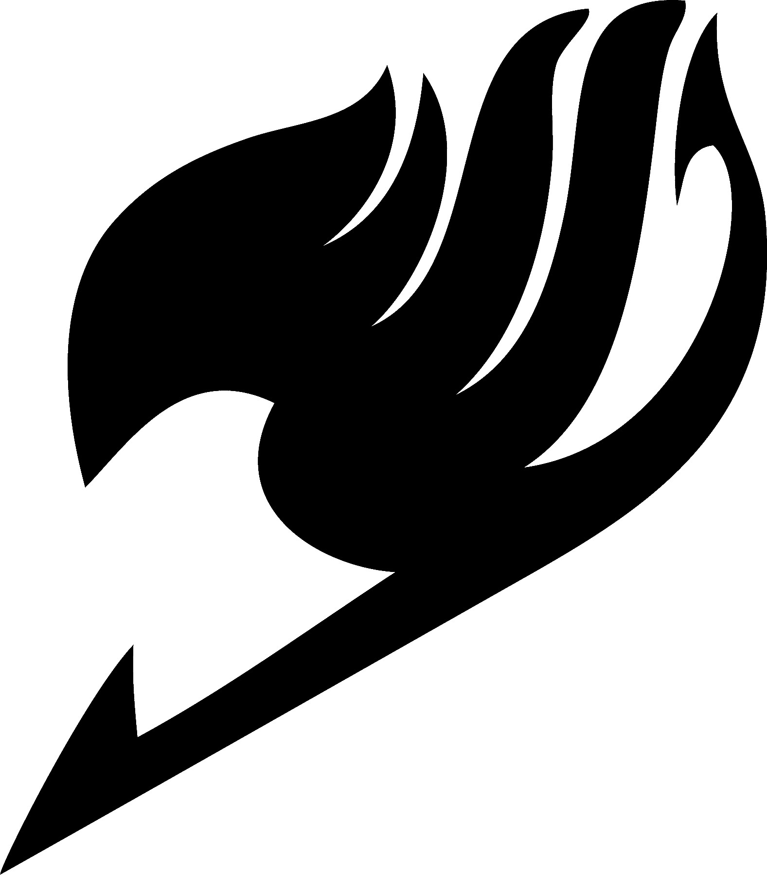 file:fairy tail logo - wikimedia commons