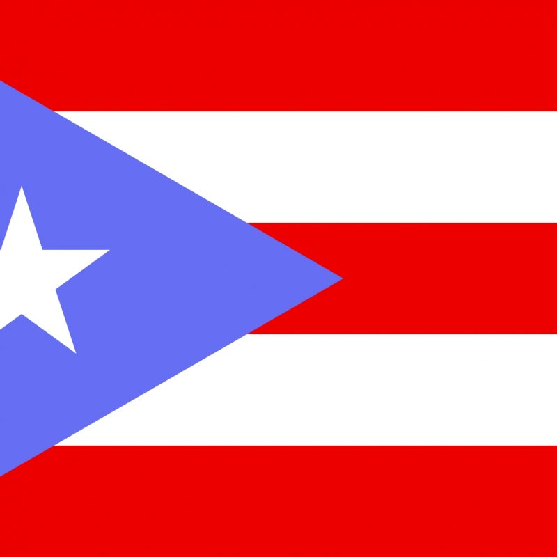 10 Most Popular Puerto Rico Flag Pic FULL HD 1920×1080 For PC Desktop 2018 free download fileflag of puerto rico light blue svg wikimedia commons 800x800