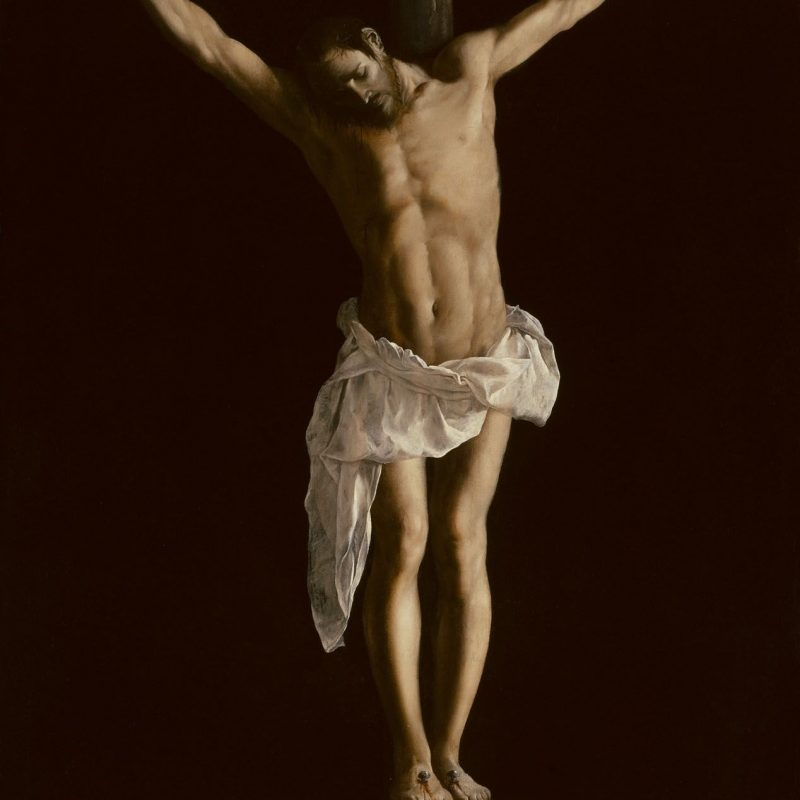 10 Top Christ On The Cross Pic FULL HD 1920×1080 For PC Desktop 2021 free download filefrancisco de zurbaran christ on the cross wga26051 800x800