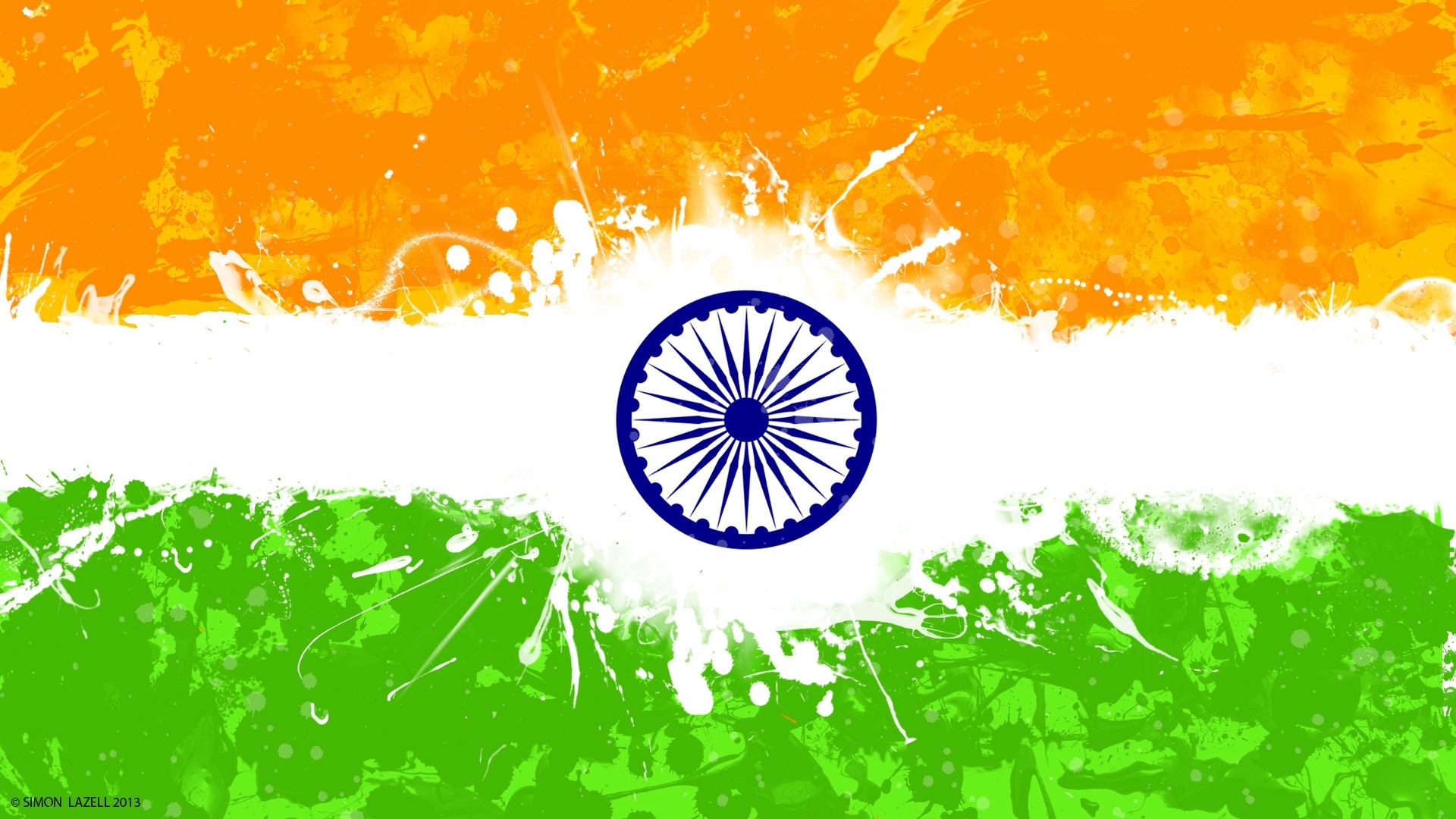 file:indian-flag-wallpapers-hd-images-free-download-2