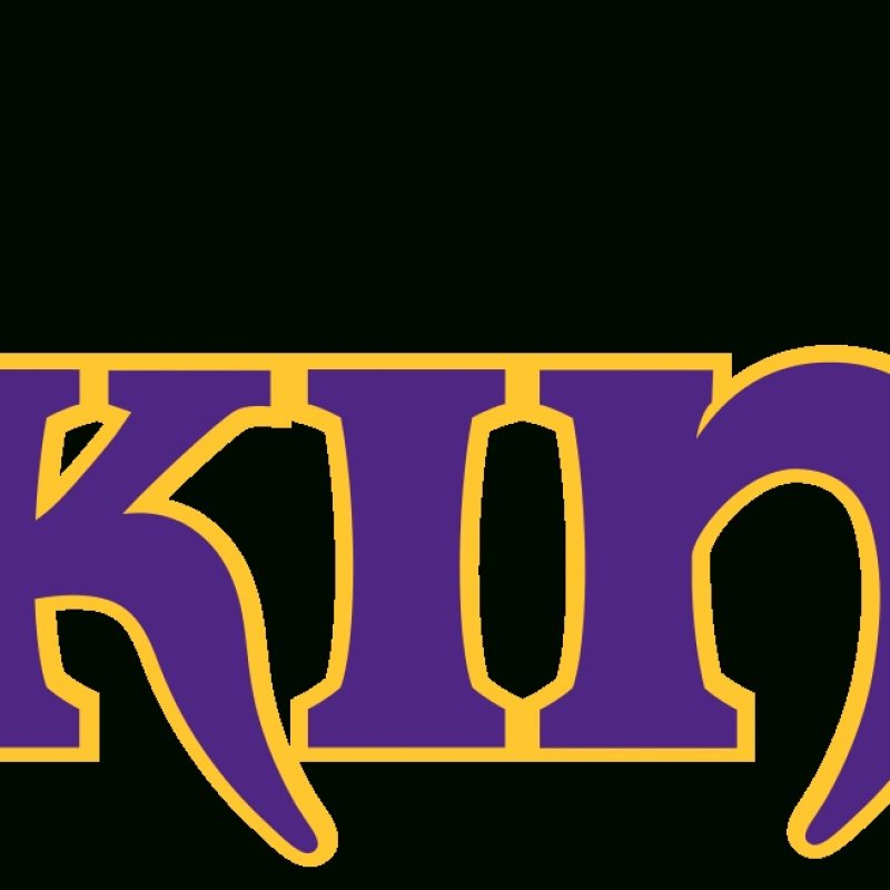 10 Best Minnesota Vikings Pics Logo FULL HD 1920×1080 For PC Desktop 2018 free download fileminnesota vikings wordmark svg wikimedia commons 800x800