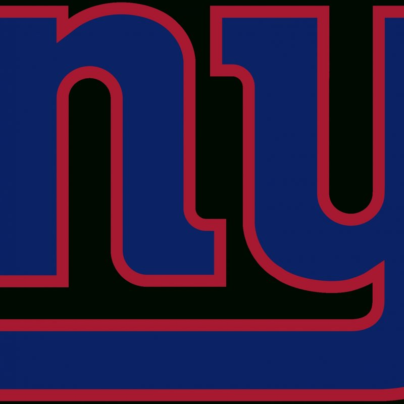 10 Best New York Giants Logo Pics FULL HD 1920×1080 For PC Background 2018 free download filenew york giants logo svg wikimedia commons 800x800