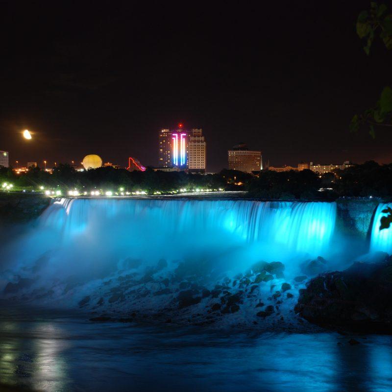 10 Most Popular Niagara Falls At Night Hd FULL HD 1920×1080 For PC Desktop 2018 free download fileniagara falls american falls at night wikimedia commons 800x800