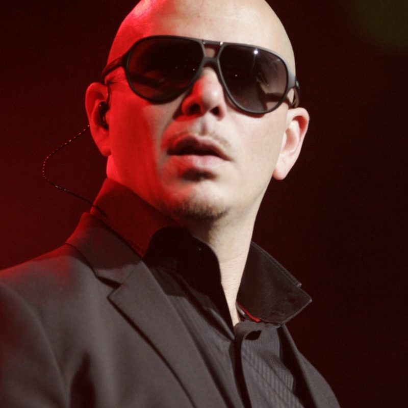 10 New Pitbull The Singer Pictures FULL HD 1080p For PC Desktop 2021 free download filepitbull the rapper in sydney australia 2012 wikimedia 800x800