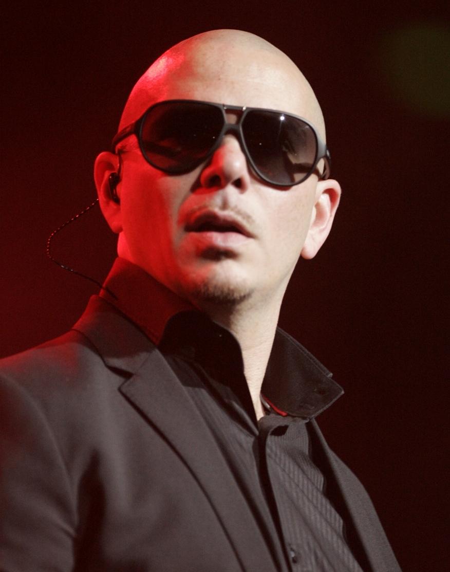 file:pitbull the rapper in sydney, australia (2012) - wikimedia