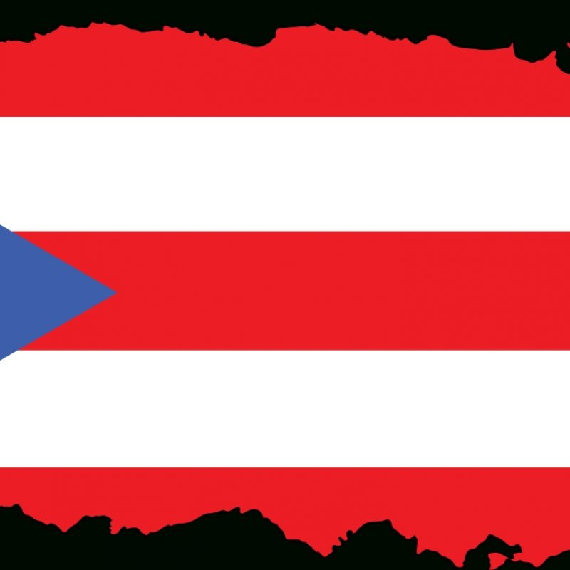 10 Most Popular Puerto Rico Flag Pictures FULL HD 1920×1080 For PC Desktop 2020 free download filepr flag island svg wikimedia commons 1 800x800