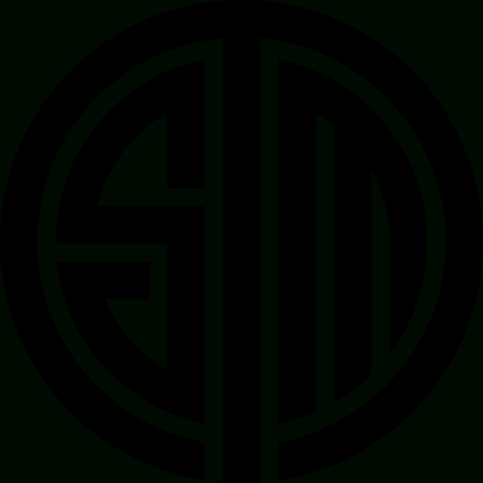 file:team solomid logo - wikimedia commons