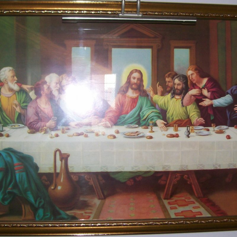 10 Most Popular Last Supper Images Original Picture FULL HD 1920×1080 For PC Desktop 2021 free download filethe last supper painting wikimedia commons 800x800