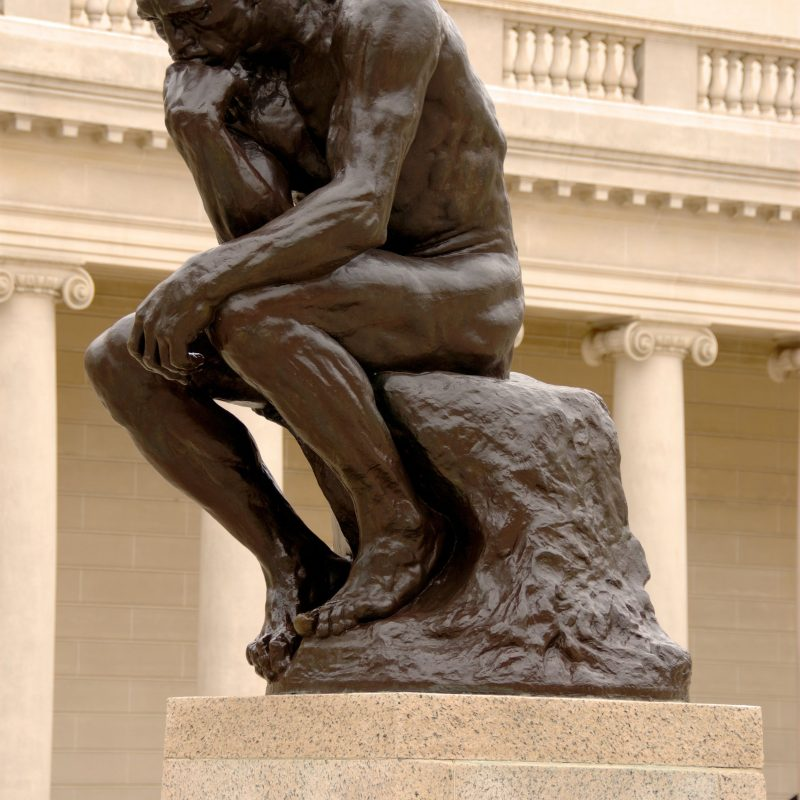 10 Latest Rodin The Thinker Images FULL HD 1080p For PC Background 2018 free download filethe thinker auguste rodin wikimedia commons 800x800