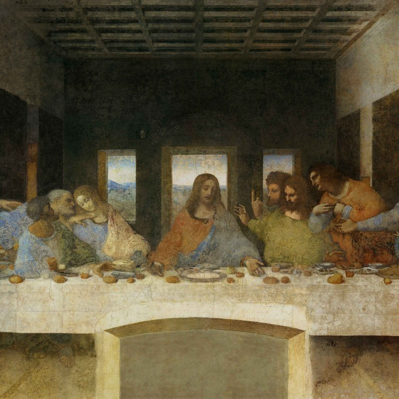 10 Most Popular Last Supper Images Original Picture FULL HD 1920×1080 For PC Desktop 2021 free download filethelastsupper wikimedia commons 800x800