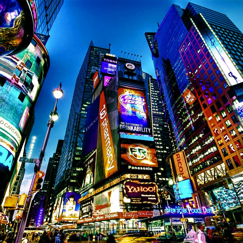 10 Most Popular Times Square High Resolution FULL HD 1080p For PC Background 2018 free download filetimes square new york city hdr wikimedia commons 800x800